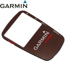 Original Neue spiegel oberfläche Touch panel glas für Garmin Virb Action Kamera screen panel glas kostenloser versand