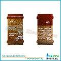 100% guantee para asus fonepad 7 me372cg me372 k00e fpc conector tela lcd mainboard flex cable, de melhor qualidade