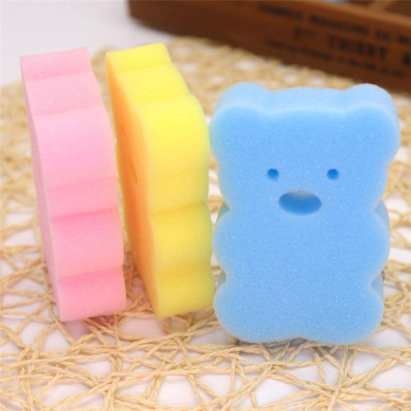 13Set  Animal Child Baby Kids Bath Toy Rubber Float Squeeze Sound Wash Bath Swim