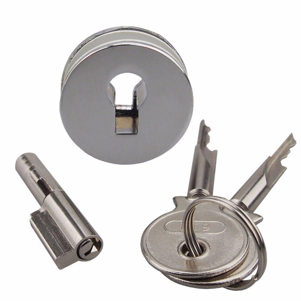 Keyed Alike Cabinet Locks | MF Cabinets