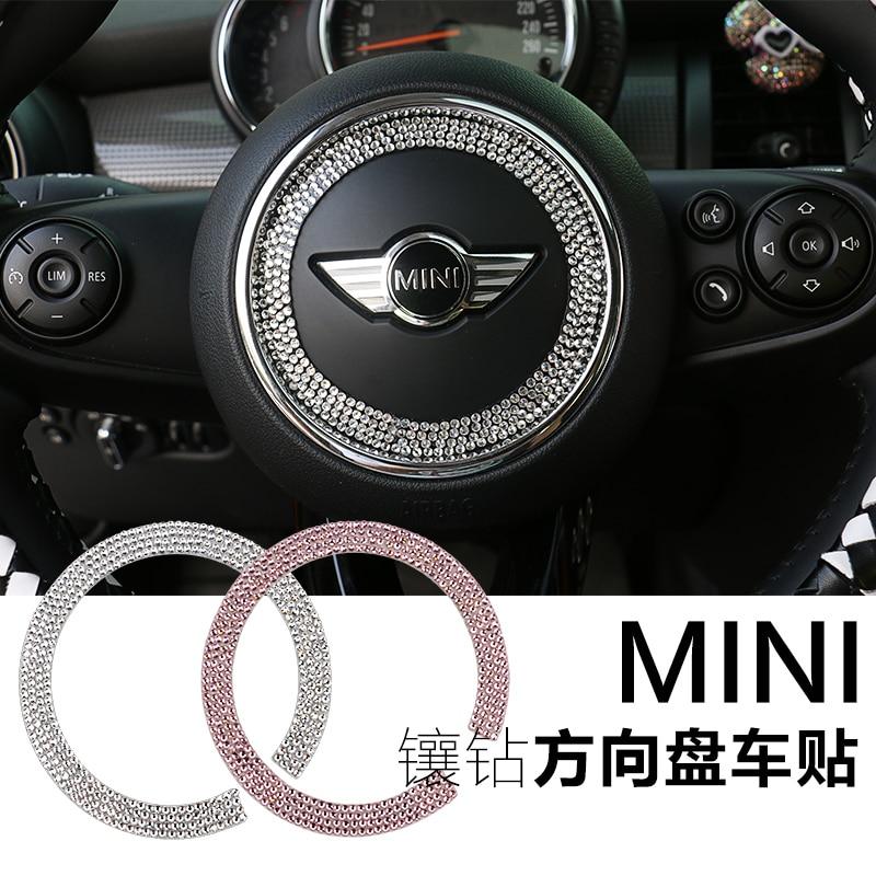 Online kopen wholesale diamant sticker uit china diamant for Interieur accessoires groothandel