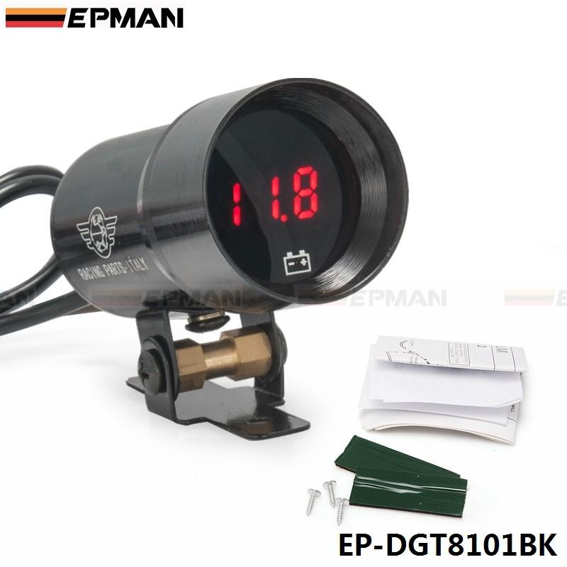 EP-DGT8101BK 1