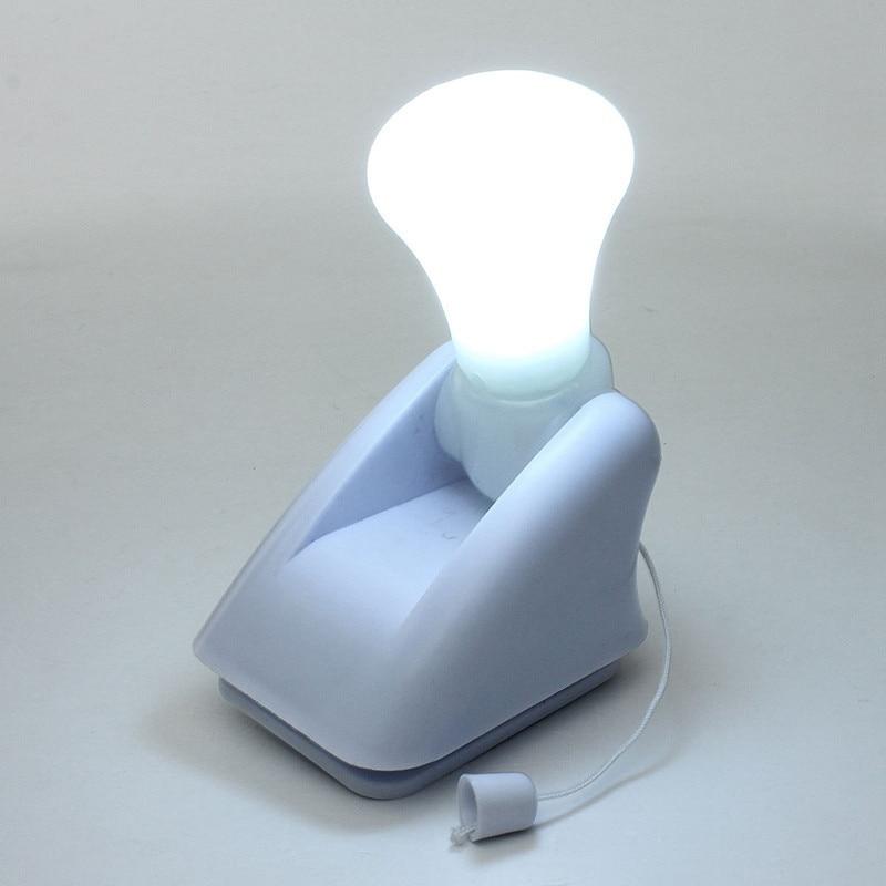 Luzes da Noite lâmpada frete grátis Tipo de Item : Luzes Nocturnas