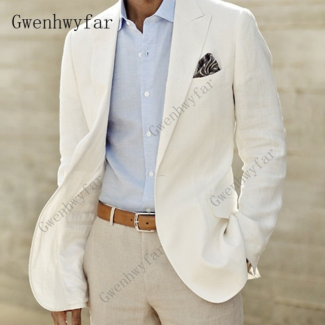 Ivory-Linen-Suit-Custom-Made-Men-White-Linen-Blazer-And-Pants-Mens-Linen-Suits-For-Wedding.jpg_640x640_