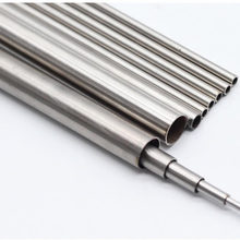 Customized link, 304 stainless steel pipe/tube,16x4mm,500mm,14x4mm,700,12x4mm,1000mmx2pcs, 10x3mm,1000mm