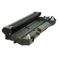 drum unit for Brother DCP 8060 8065 8080 8085 HL 5240 5250 5270 5280 5340 5350 5370 5380 MFC 8370 8460 8470 8480 8660 8680 8670