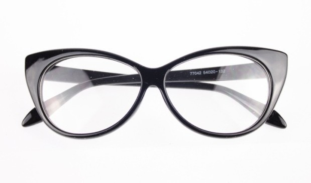 designer glasses sale  Aliexpress.com : Buy Free Shipping Hot Sale 2016 New Designer Cat ...