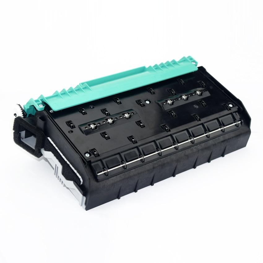 Assy Duplex CN459 60377 for HP970 971 for HP Officejet Pro x451dn x451dw x476dn x476dw x551dn