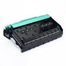 Assy 半二重モジュール CN459 60377 ため HP970 971 hp Officejet のプロ x451dn x451dw x476dn x476dw x551dn x576dw ダイバーガイド