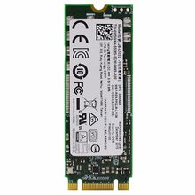 M.2 SSD SLC Industrial Flash m2 2260 32GB SSD Interno de estado sólido Disco Duro Interno para PC notebook Ultrabook SSD(China)