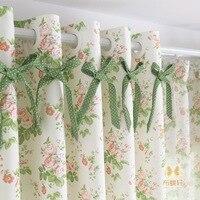 FINOผ้าม่านผ้าห้องนอนหน้าต่างพร้อมทำผ้าม่านแผงห้องนั่ง