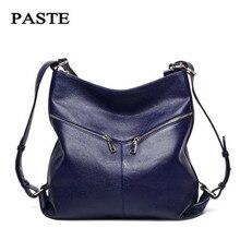 2017 натуральная кожа сумка женские сумки Сумки Для женщин известных брендов сумки на ремне Для женщин сумка женский Bolsa Feminina Бесплатная доставка