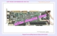IPC Motherboard 92 005721 0X REV:D 01REV:E 04|Instrumententeile & Zubehör|   -