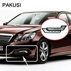 PAKUSI 1Set Car LED ...