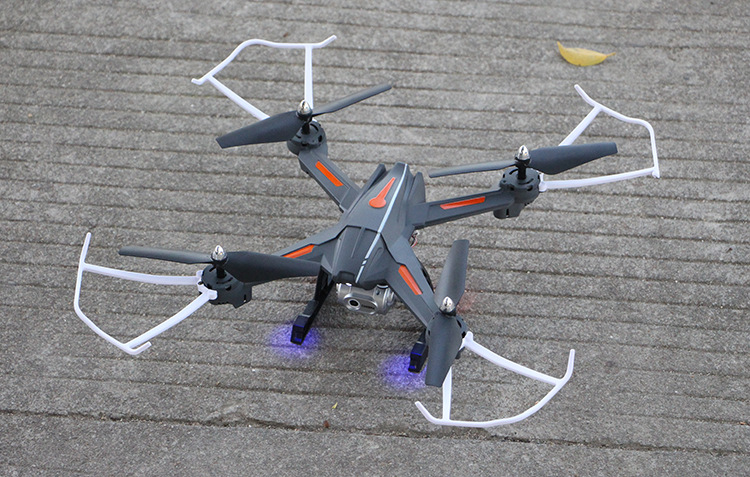 FPV Drone With Camera HD Wide Angle 1080P-1 (8)