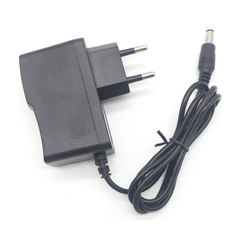 Power supply 12V 1A 100-240V Converter To DC Adapter Plug For CCTV Camera / IP Camera Power Security Camera