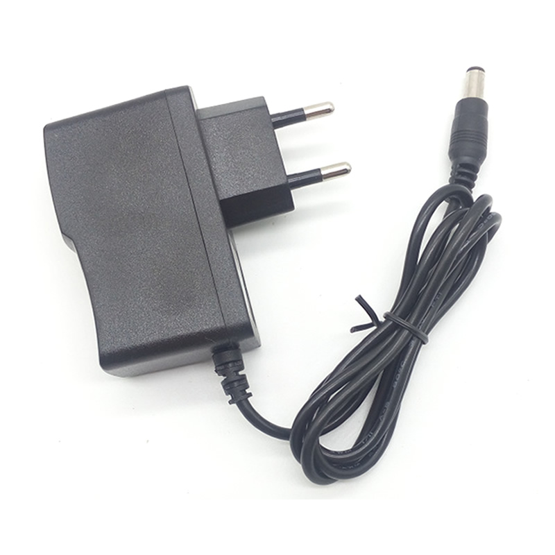 Camera Power 12V 1A 100-240V DC Adapter for CCTV Camera IP Camera Power Supply super speed usb 3 0 to sata 22 pin 2 5 inch hard disk driver ssd adapter card with 32cm usb3 0 data cable