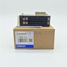NEW Sensor CJ1W NC433 CJ1W-NC433 CJ1WNC433 Sensor Position control unit цена и фото