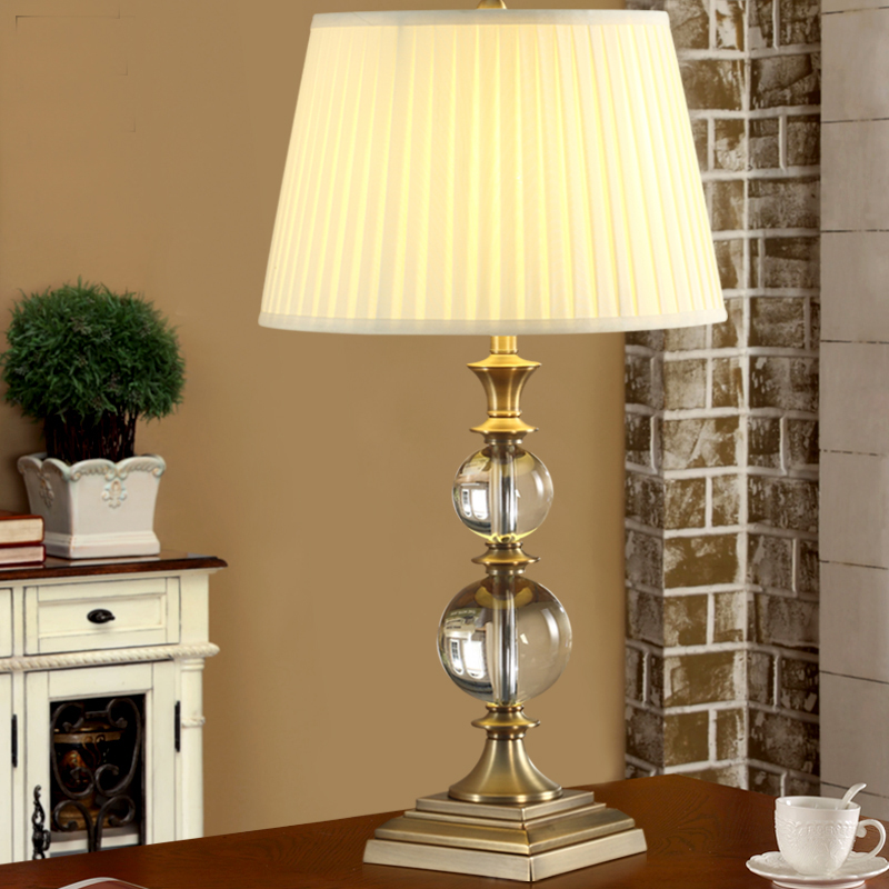 Popular Big Table Lamps-Buy Cheap Big Table Lamps lots from China ...:big table lamps,Lighting