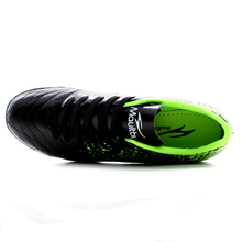 New Style Outdoor Soccer Cleats