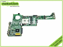 Laptop Motherboard For Toshiba Satellite C840 C845 A000174110 Intel HM76 ABY3CMB8E0 HM76 GMA HD4000 DDR3 Notebook Mother Board