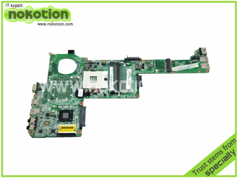 NOKOTION Laptop Motherboard For Toshiba Satellite C840 C845 A000174110 Intel HM76 ABY3CMB8E0 HM76 GMA HD4000 DDR3 Notebook nokotion laptop motherboard for toshiba satellite l875 h000043480 mainboard hm76 gma hd4000 ddr3 page 3