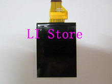 LCD Display Screen for Yashica F527 with Backlight