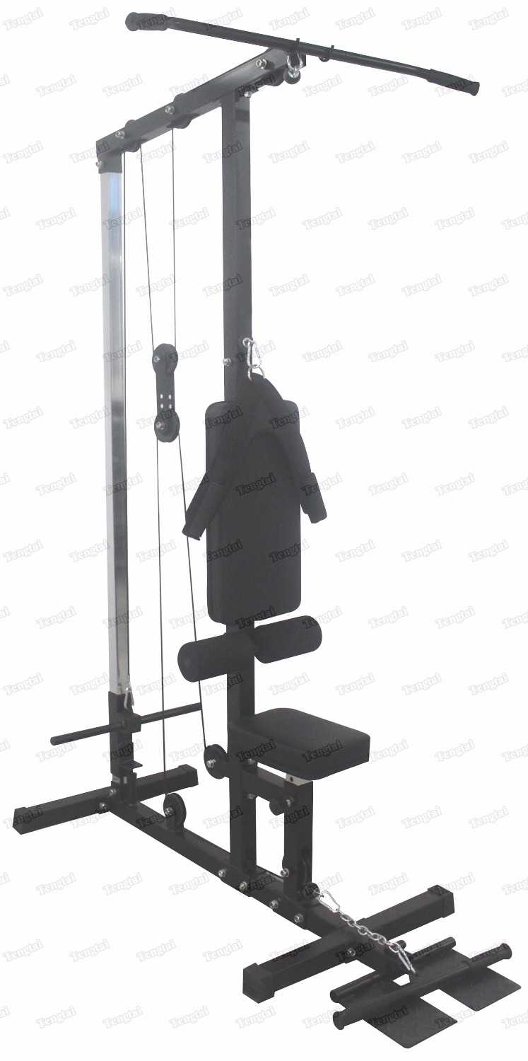 Hardcore Home Gym Equipment Th017 With Plate Load Weight Body Building Equipment Gym Equipment Home Gymequipment Gym Aliexpress