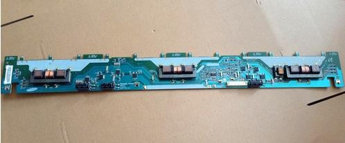 KDL-46CX520 Inverter SSI460-12F01 SSI460_12F01 REV0.2 Original Parts