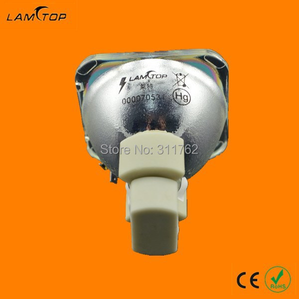 Compatible bare projector bulb /projector lamp SP.86R01G.C01 / BL-FP260B   fit for TX773  free shipping