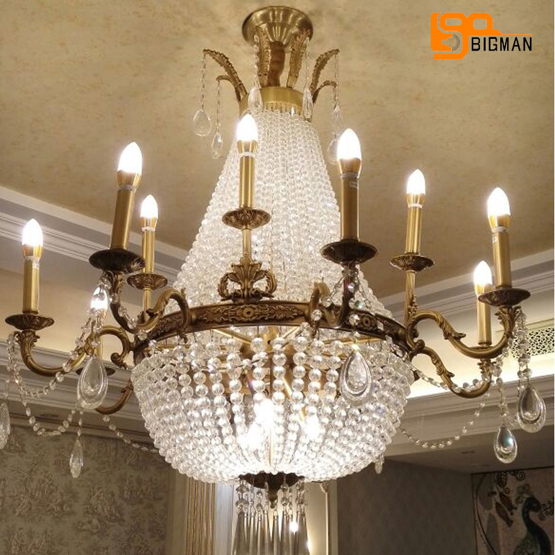 Popular Stairwell ChandelierBuy Cheap Stairwell Chandelier lots – Where Can I Buy a Chandelier