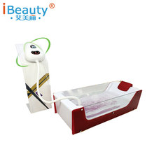 Air Massage Bubble Bath Spa Tub  Massaging Bubbles for Relaxing Jacuzzi Hot Tubs Household covers hot tub