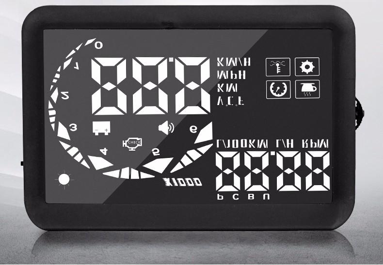 D401---F208_02