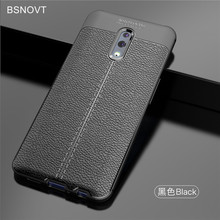 цена на OPPO Reno Case Soft PU Leather Silicone Shockproof Anti-knock Bumper Case For OPPO Reno Cover For OPPO Reno Case OPPO Reno Funda