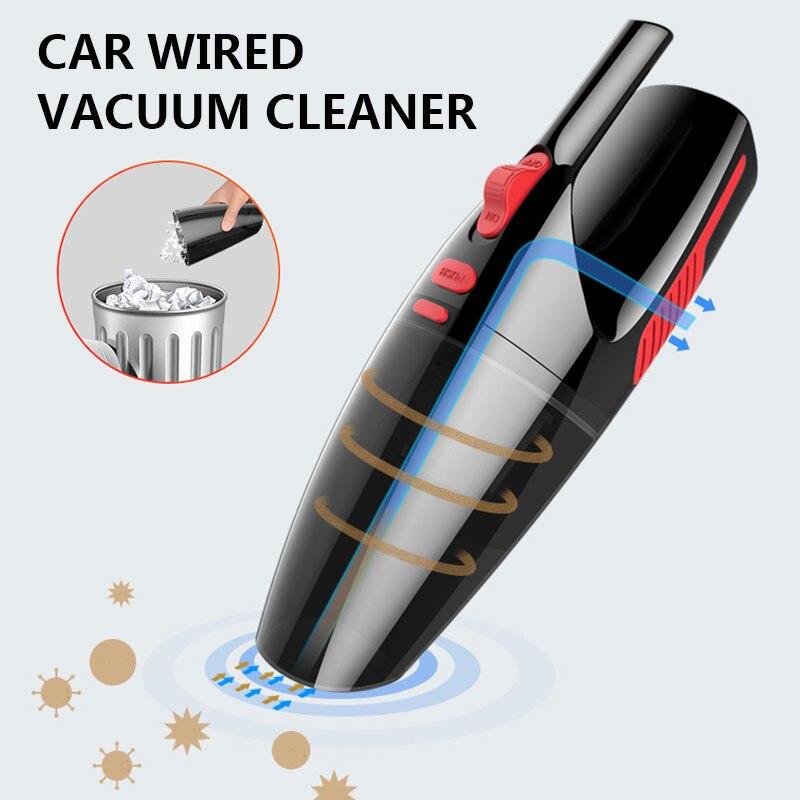 Vehemo для чистящих инструментов влажный/сухой автомобильный пылесос циклонный запасной фильтр для пылесоса портативный