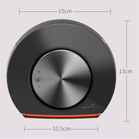 JBL MINI PEBBLES BT wireless Bluetooth Speaker Altavoz Stereo surround Enceinte Caixa Som Bass Portable Speaker Audios For Phone