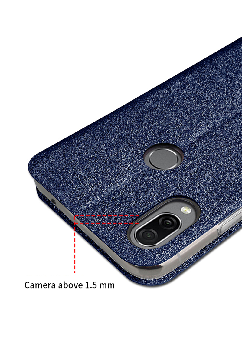 MOFi for Huawei Honor Play case cover (6)