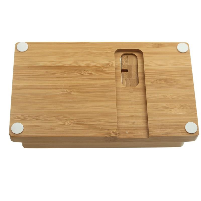 wood holder8