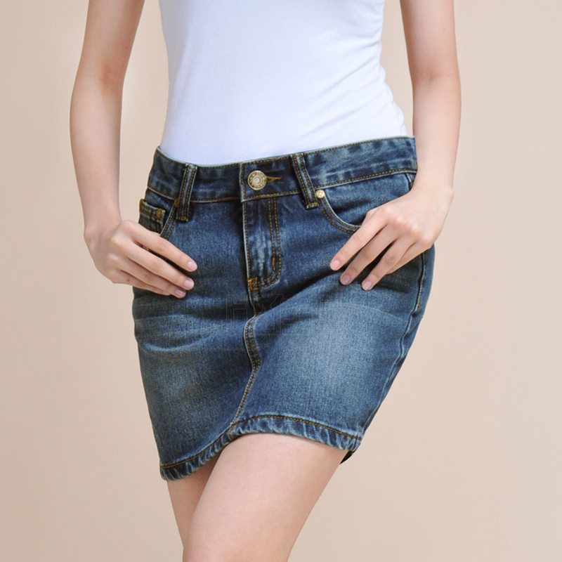 Cheap Name Brand Jeans For Women