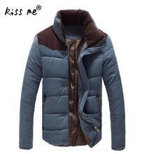 Jacket High Quality Brand Waterproof Windbreaker Jacket Coat Winter Jacket Men Male Coat Rain Jacket Parka