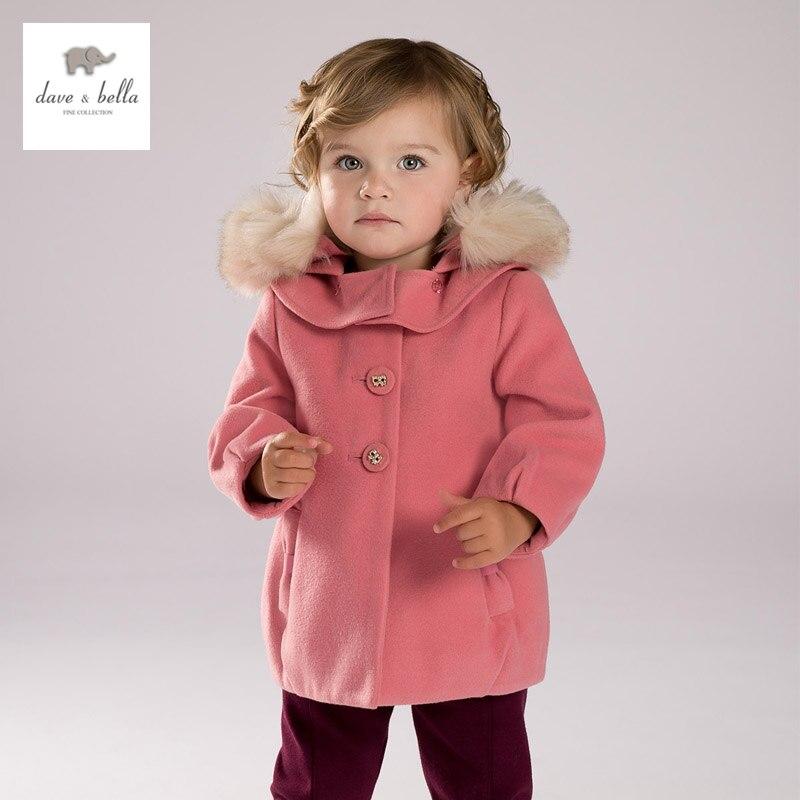 Popular Dark Pink Coat-Buy Cheap Dark Pink Coat lots from China ...