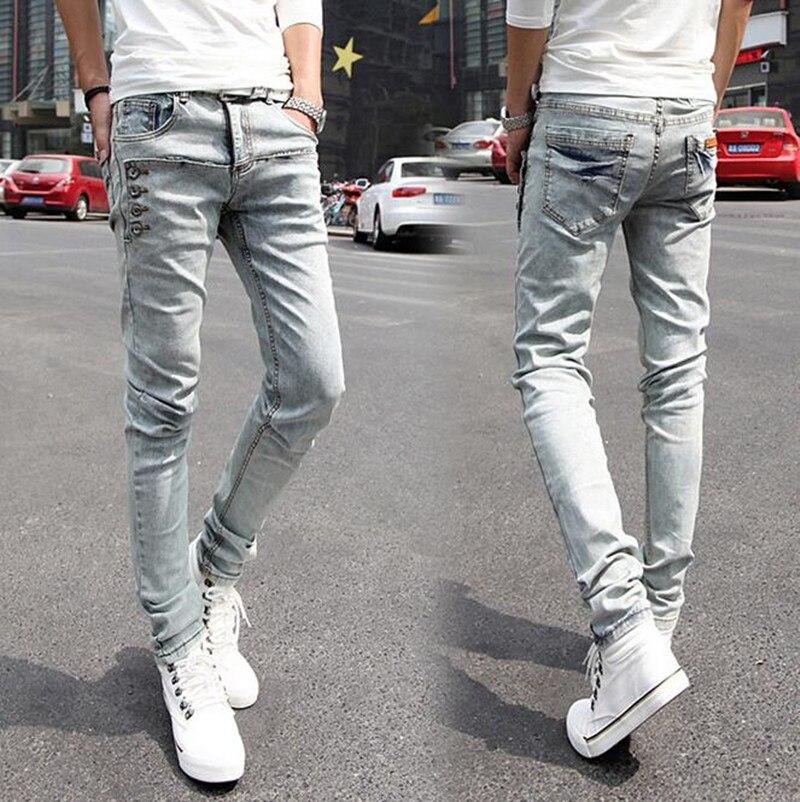 Online Get Cheap Express Jeans Men -Aliexpress.com  Alibaba Group