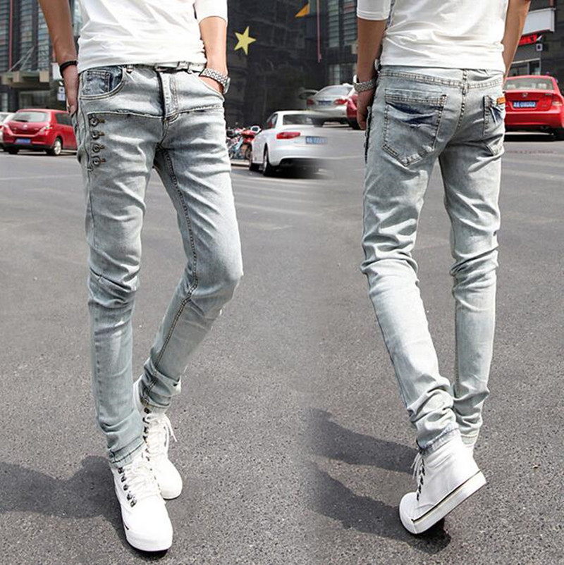 Online Get Cheap Buckle Brand Jeans -Aliexpress.com | Alibaba Group