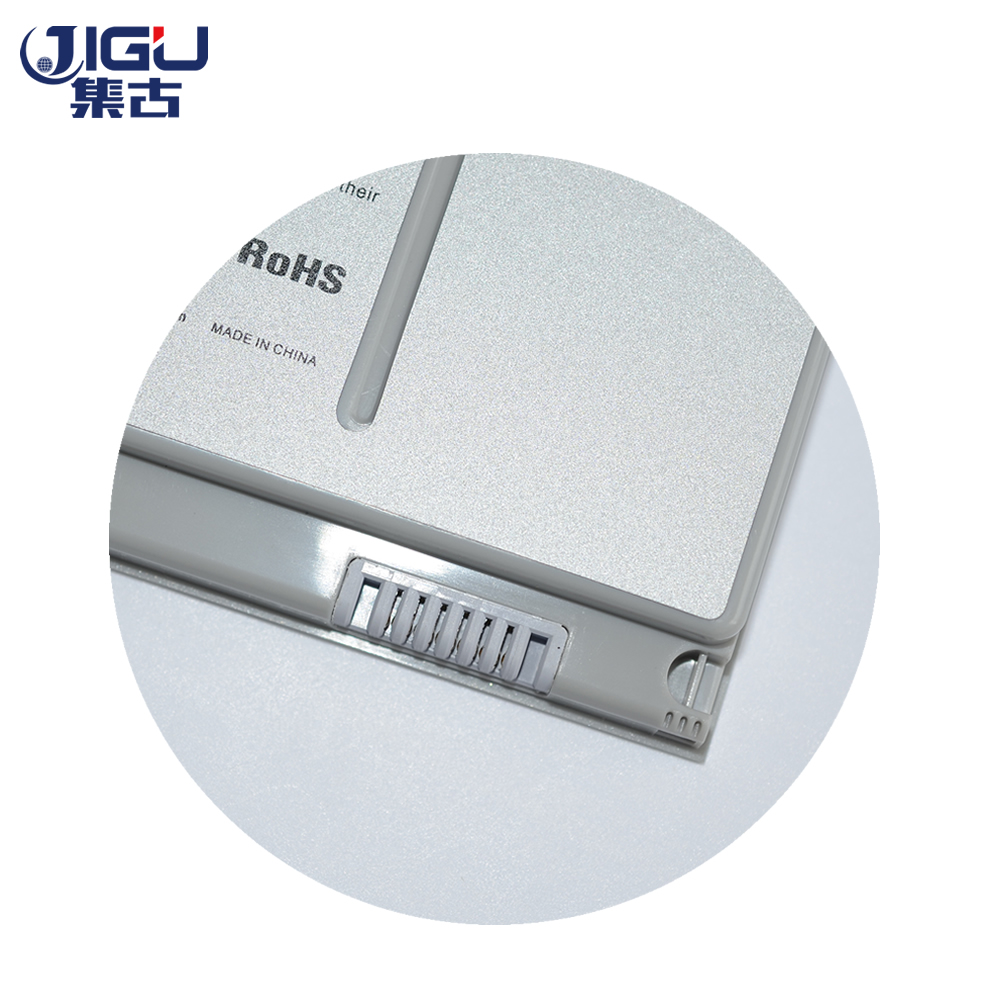 """Image 3 - JIGU 6Cells BATTERY FOR APPLE MACBOOK PRO 15"""" INCH A1175 A1150 A1226 A1260 MA348G/A NEW-in Laptop Batteries from Computer & Office"""