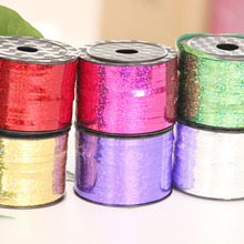 100Yards/Roll Grosgrain Satin Ribbons for Wedding Christmas Party Decorations Wrapping Supplies Bow Craft Card Gifts