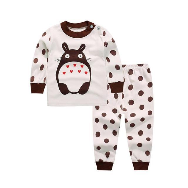 12 Family christmas pajama sets 5c64ef5d8beb1