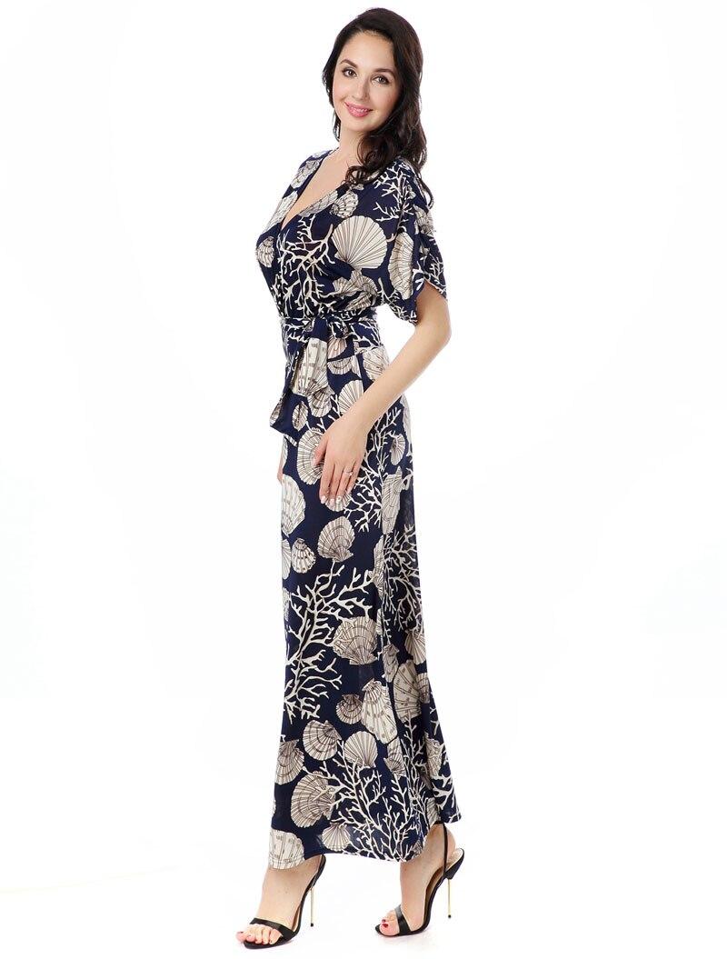 Images of Summer Dresses Sale - Reikian