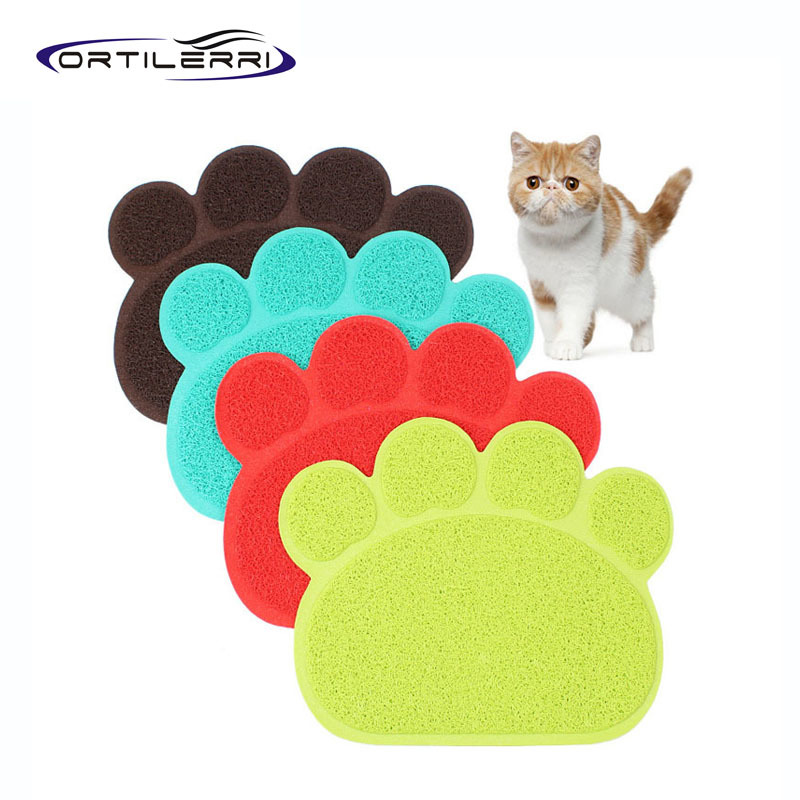 What Is The Best Carpet Pad For Pets Www Redglobalmx Org