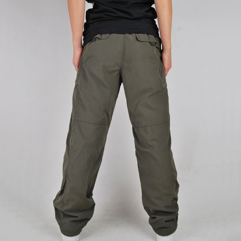 Compare Prices on Cargo Utility Pants- Online Shopping/Buy Low ...