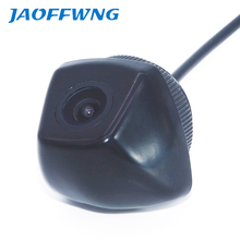 Metal car reversing camera for BMW 3 Serie/ 5 Series/ X3/ X5/ X6/ E39/ E46/  E53/E60/E61/E62/E70 /E71/E90/E92 waterproof
